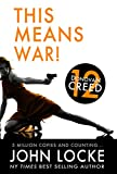This Means War! (Donovan Creed series Book 12)