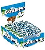 Bounty -