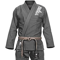 one of the best jiu-jitsu kimonos
