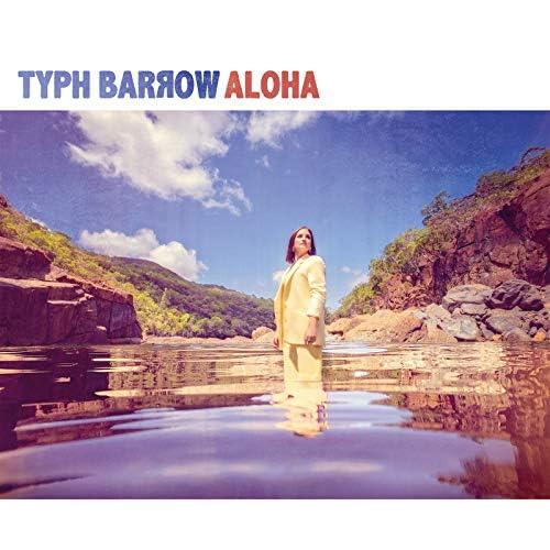 Typh Barrow