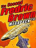 fredric brown sentinella spiegazione  The Second Fredric Brown Megapack: 27 Classic Science Fiction Stories (The Fredric Brown Megapack Book 2) (English Edition)