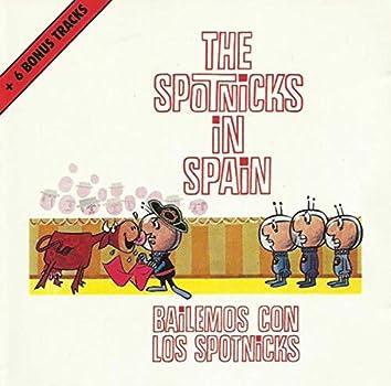 In Spain 1963