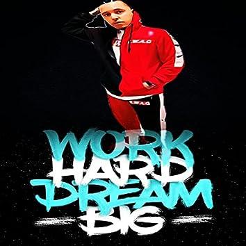 W.H.D.B