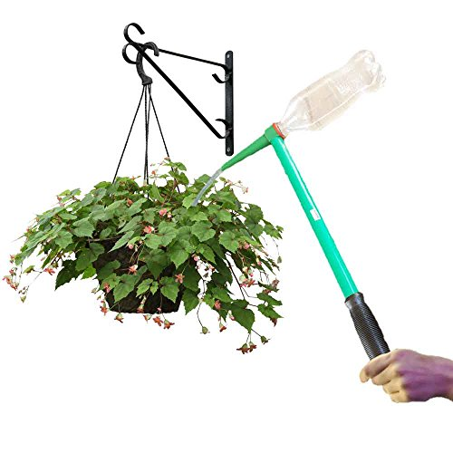 10 Best hanging plant watering bottle Reviews