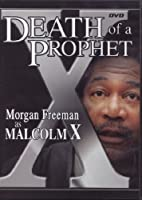 Death Of A Prophet [Slim Case]
