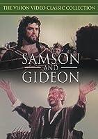 Samson and Gideon (1966)