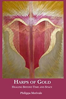 harps of gold