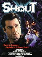 Shout [DVD] [Import]