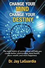 Best manifesting your own destiny Reviews