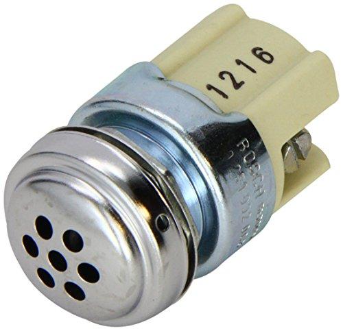 Bosch 0 251 002 008 Glühüberwacher
