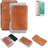 K-S-Trade® Schutz Hülle Für Archos Diamond Alpha+