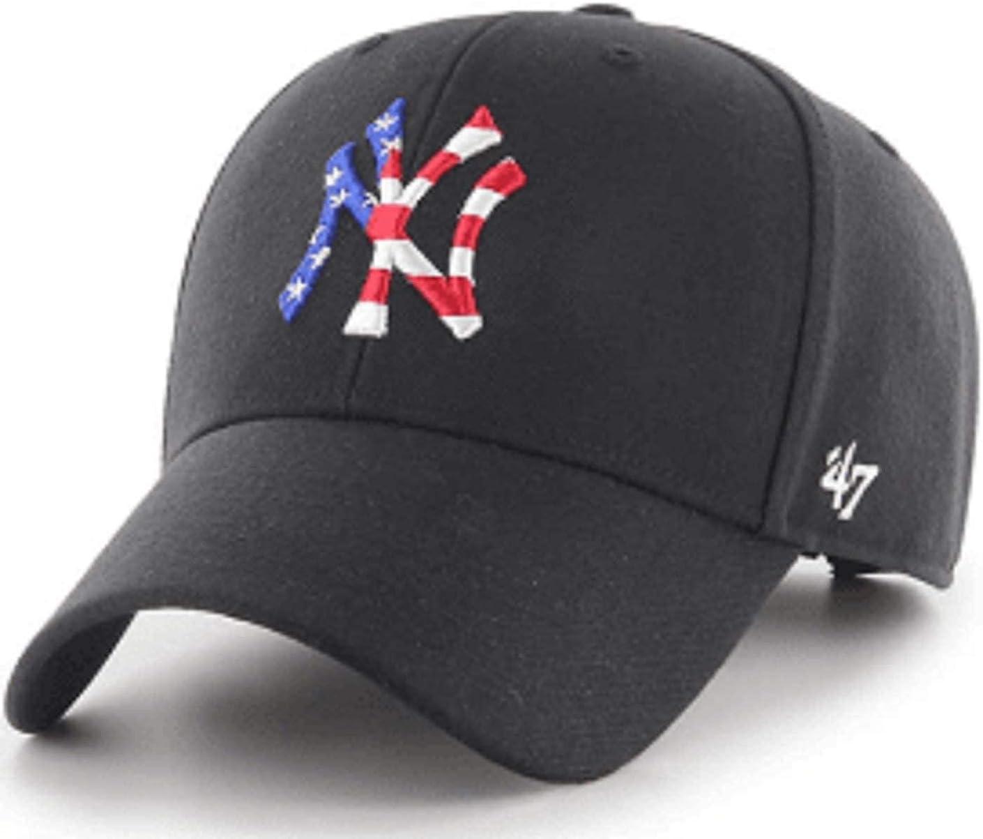 New Era 最安値 York Yankees 直営ストア Exclusive Snapback 9FIFTY Selection Adj