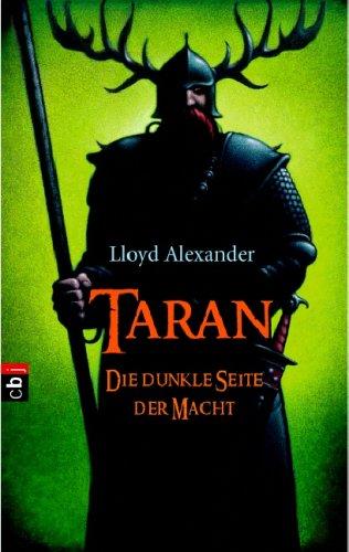 Taran - Die dunkle Seite der Macht