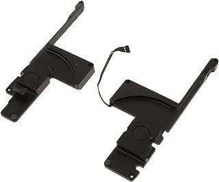 Gazechimp 1 Set Trackpad Screw Mounting Kit For MacBook Pro A1278 A1286 A1297