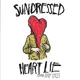Heart Lie