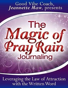 Best pray rain journaling Reviews