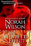 Bargain eBook - The Merzetti Effect