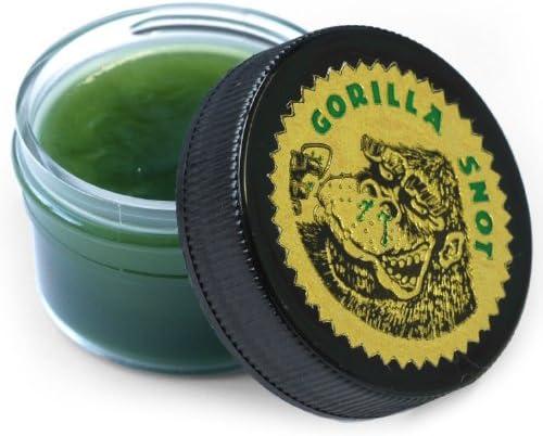 Top 10 Best gorilla snot guitar