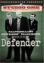 Studio One: The Defender