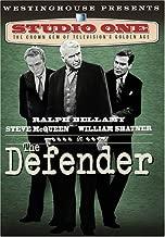 Best studio one the defender Reviews