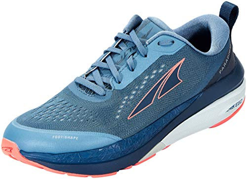 Altra Footwear AL0A4VQY-460