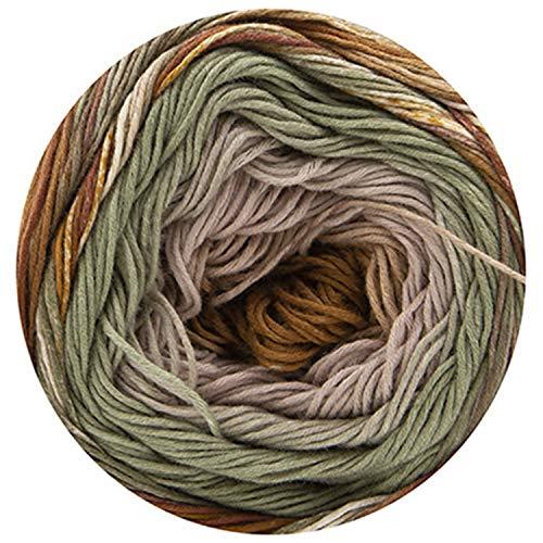175 g Fair Cotton CRAFT175 (800)