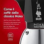 Bialetti-New-Moka-Induction-Caffettiera-Adatta-allInduzione-6-Tazze-280-milliliters-Alluminio-Nero