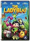 Ladybug [Edizione: Stati Uniti] [Italia] [DVD]