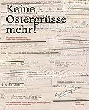 Keine Ostergrüsse mehr!: Die geheime Gästekartei des Grand Hotel Waldhaus in Vulpera