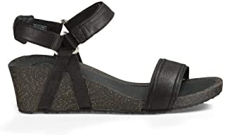 d4f5ad8cb7ee Amazon.com  Teva - Platforms   Wedges   Sandals  Clothing