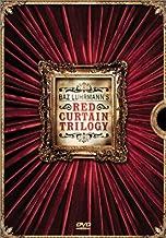 Best baz luhrmann trilogy Reviews