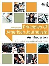 Best principles of journalism book Reviews