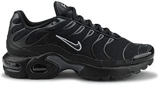NIKE AIR MAX PLUS ohne Bügel TN1 Tuned SP Damen Schuhe (UK 6