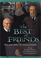 Best of Friends [DVD]