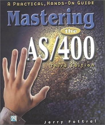 Amazon com: as400 for dummies