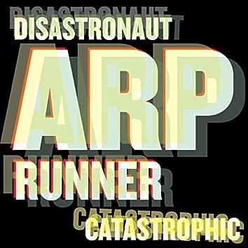 Arp Runner