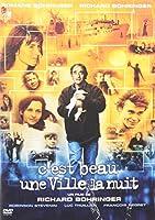 C'est Beau Une Ville La Nuit / [DVD]