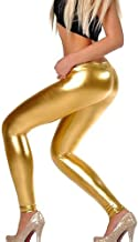 Best mardi gras pants Reviews