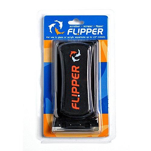 Flipper Magnetreiniger Standard <12mm