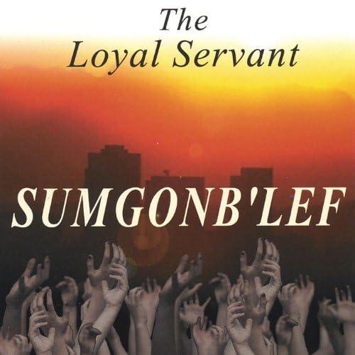 Loyal Servant (Loserv)