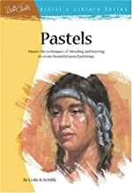 Pastels (Artist's Library series #08)