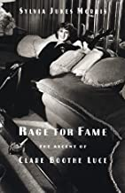 Best clare boothe luce books and plays Reviews