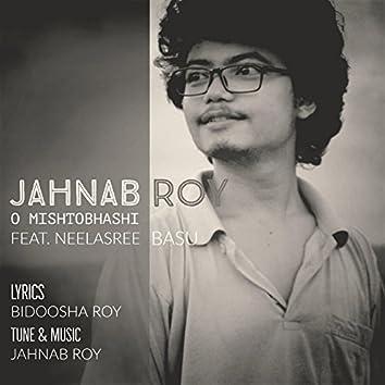 O Mishtobhashi (feat. Neelasree Basu)