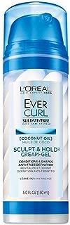 Best l'oreal curl cream gel Reviews