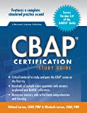 CBAP Cerification Study 2. 0