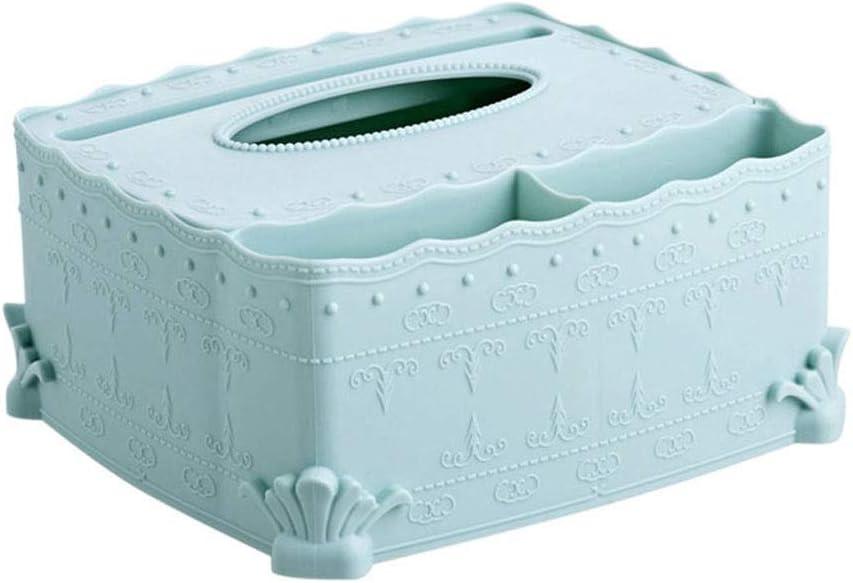 Tissue Dispenser lowest price Box European Desktop T Carved Napkin price