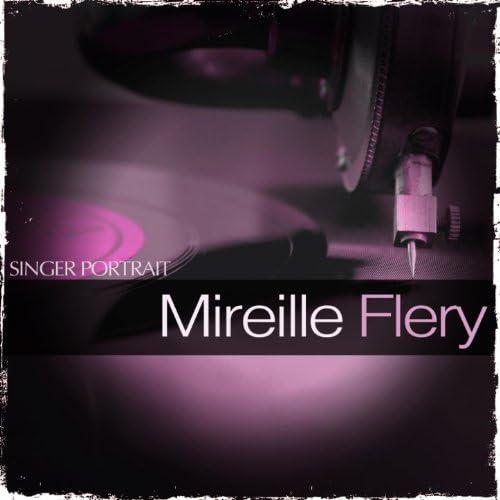 Mireille Flery