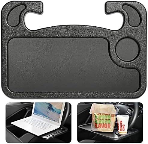 Car laptop desk _image0