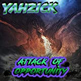 Attack of Opportunity [Explicit]