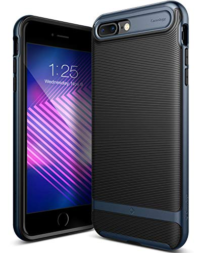 Top caseology iphone 8 case black for 2020